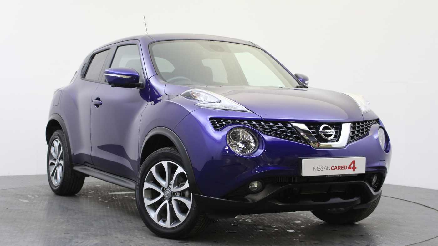 Nissan Juke 15 Dci Fuel Filter Location Recomended Car Blue For Sale In Edinburgh Used Cars Uk Mdx