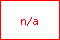 Nissan ENV200 PANEL VAN E Acenta Rapid Panel Van White