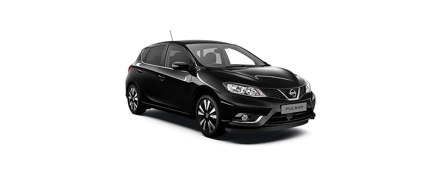 nissan pulsar for sale nissan used cars uk nissan pulsar for sale nissan used cars uk