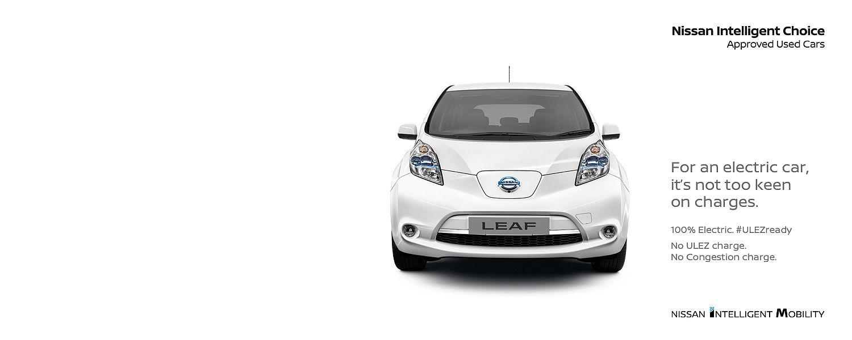 Nissan Motor Acceptance Login Impremedia Net
